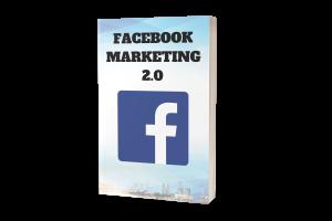 Facebook Marketing 2.0