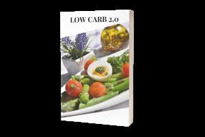 Low Carb 2.0