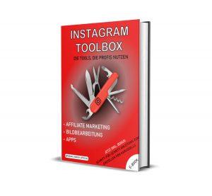 geld-verdienen-instagram-toolbox